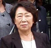 yasumatsu