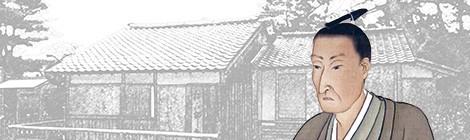 松陰神社大素読会 2014年11月1日開催!